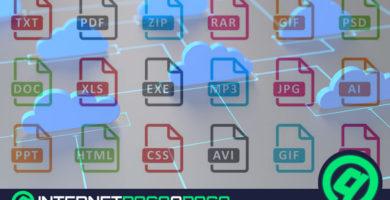Quels sont les meilleurs programmes et services de stockage cloud pour sauvegarder des informations? Liste 2020