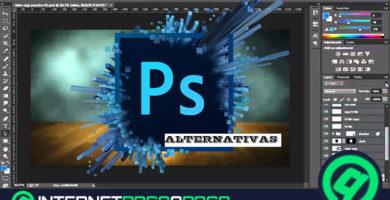 Quelles sont les meilleures alternatives gratuites à Adobe Photoshop pour la retouche photo? Liste 2020