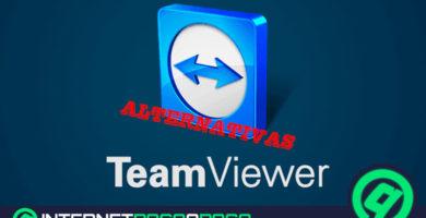 Quelles sont les meilleures alternatives gratuites de Teamviewer à utiliser comme bureau à distance? Liste 2020