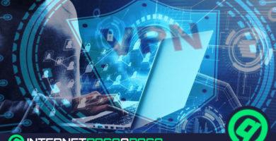 Quels sont les meilleurs VPN gratuits et payants pour surfer sur Internet à 100% en toute sécurité? Liste 2020