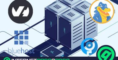 Quels sont les meilleurs serveurs VPS gratuits et payants pour héberger votre site Web? Liste 2020