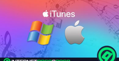 Quelles sont les meilleures alternatives iTunes gratuites pour Mac et Windows? Liste 2020