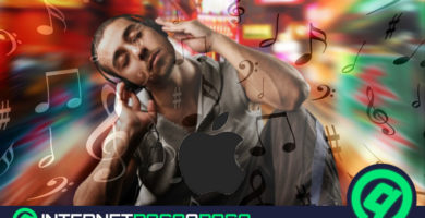 Quels sont les meilleurs lecteurs de musique et applications gratuits pour iPhone