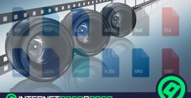 Quels sont les meilleurs convertisseurs vidéo Youtube gratuits aux formats MP3 et MP4? Liste 2020