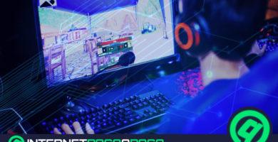 Quelles sont les meilleures plateformes de jeu à acheter et à installer sur PC? Liste 2020