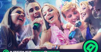 Quelles sont les meilleures applications de karaoké pour Android et iOS? Liste 2020