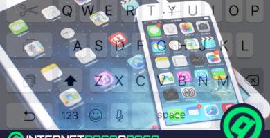 Quelles sont les meilleures applications de clavier pour iPhone et iPad gratuites et payantes? Liste 2020