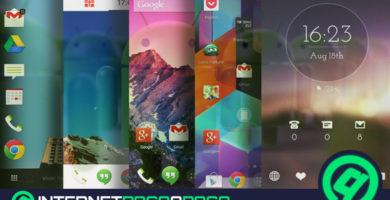 Quels sont les meilleurs lanceurs pour personnaliser votre téléphone iPhone? Liste 2020