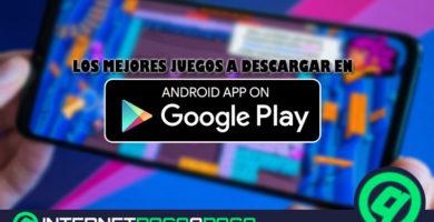 Quels sont les meilleurs jeux pour filles sans connexion Internet ou Wi-Fi pour jouer sur Android et iPhone? Liste 2020