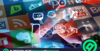 Quels sont les meilleurs réseaux sociaux les plus populaires et les plus utilisés au monde? Liste 2020
