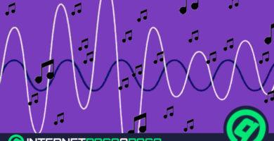 Stream-Ripping: Qu'est-ce que cette technologie de partage et de téléchargement de musique et comment fonctionne-t-elle?