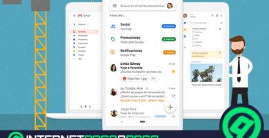 Quels sont les meilleurs plugins pour la messagerie Outlook? Liste 2020