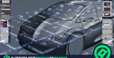 Quels sont les meilleurs programmes et applications pour la conception de voitures informatiques? Liste 2020
