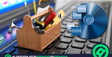 Quels sont les meilleurs programmes pour défragmenter votre disque dur sous Windows? Liste 2020