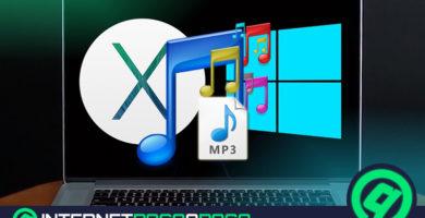 Quels sont les meilleurs programmes pour télécharger gratuitement de la musique MP3 sur votre PC Windows ou Mac? Liste 2020