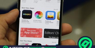 Quelles sont les meilleures applications à installer sur un iPad et à en tirer le meilleur parti? Liste 2020