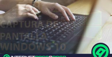Quels sont les meilleurs clients BitTorrent à télécharger via P2P sur votre ordinateur? Liste 2020