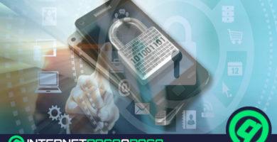 Quelles sont les meilleures applications de sécurité pour sécuriser votre téléphone mobile à 100%? Liste 2020