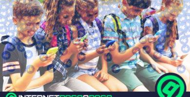 Quels sont les meilleurs réseaux sociaux pour les enfants et les jeunes? Liste 2020