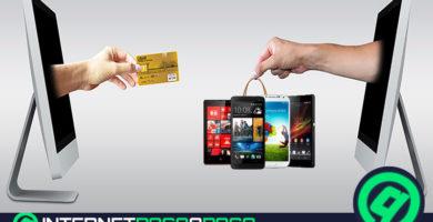 Quels sont les meilleurs magasins et sites Web pour vendre mon ancien téléphone mobile et en tirer le meilleur parti? Liste 2020