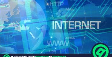 Comment améliorer votre confidentialité sur Internet et protéger vos données en ligne? Guide étape par étape