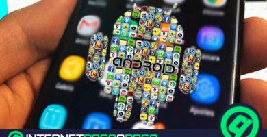 Quels sont les meilleurs outils pour les développeurs d'applications Android? Liste 2020
