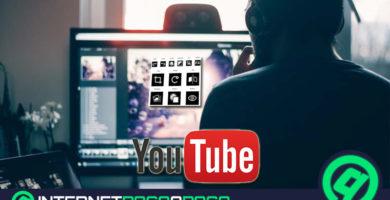 Quels sont les meilleurs programmes gratuits pour éditer des vidéos sans filigrane? Liste 2020