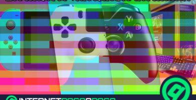 Quels sont les meilleurs jeux vidéo au monde à ce jour auxquels vous devriez jouer une fois dans votre vie? Liste 2020