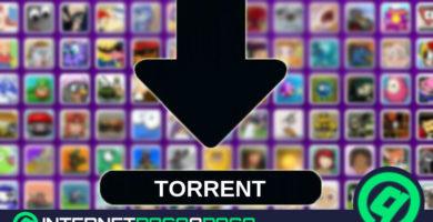 Quels sont les meilleurs sites Web pour télécharger des jeux sur Torrent? Liste 2020