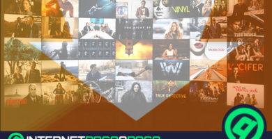 Quels sont les meilleurs sites Web pour télécharger gratuitement des sous-titres de films et de séries en espagnol? Liste 2020