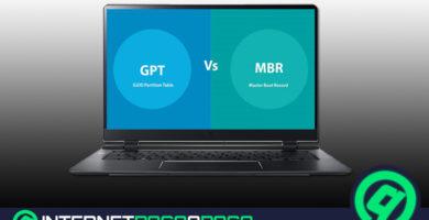 Quelles sont les différences entre le navigateur et le moteur de recherche? Types et exemples