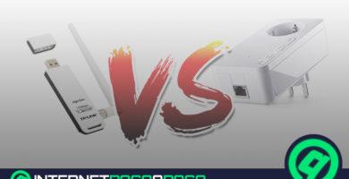 Quelles sont les différences entre USB 2.0 et USB 3.0 et quels types existe-t-il? Quel est meilleur?