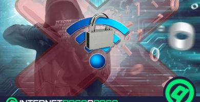 Quels sont les différents types de clés et de cryptages utilisés pour sécuriser un réseau Wi-Fi?