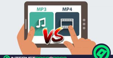 Quelles sont les différences entre la console PS4 et la PS4 Pro et quelle est la meilleure? Comparatif