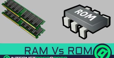 Quelles sont les différences entre la PS4 Slim et la console PS4 Pro? Comparatif