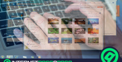 Quels sont les raccourcis clavier les plus utilisés pour Windows 7? Liste complète 2020