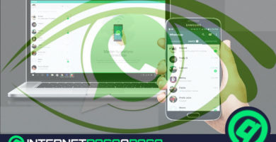 Astuces Whatsapp: devenez un expert avec ces astuces et astuces secrètes de Wasat - Liste 2020