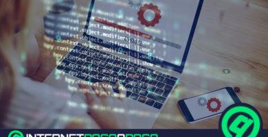 Pourquoi les mises à jour logicielles sont-elles si importantes? La MegaGuía