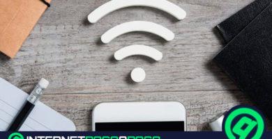 Wi-Fi: qu'est-ce que c'est