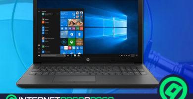 Astuces Windows 10: Devenez un expert avec ces trucs et conseils secrets - Liste 2020