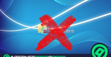 Zippyshare ferme: Quels sites Web alternatifs pour le téléchargement direct sont toujours actifs? Liste 2020