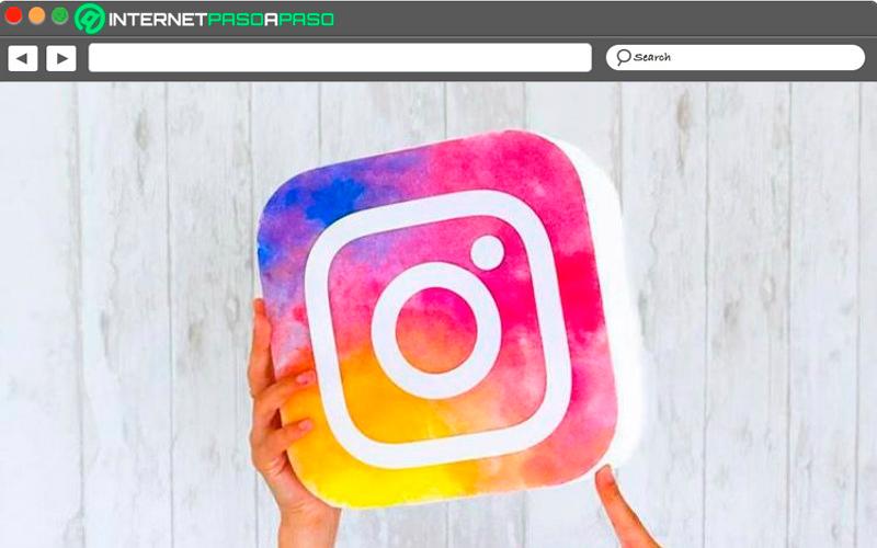 Apprenez étape par étape comment planifier un concours Instagram et en tirer le meilleur parti