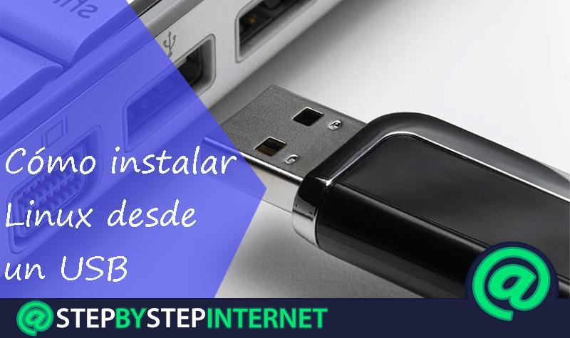 Installare Sistema Operativo su PC nuovo (o con Freedos ...