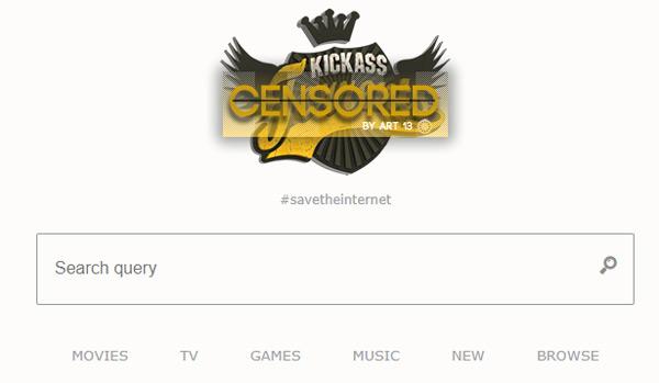 Kickass2.cc