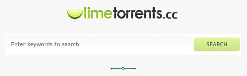 LimeTorrents.info
