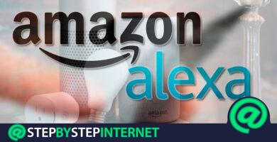 Alexa Tricks: Become an expert with these secret tips and advice - 2020 List