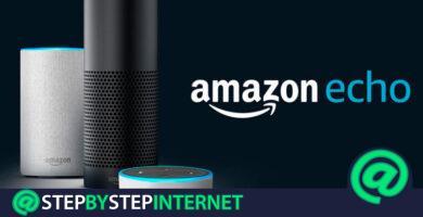 Amazon Sidewalk: What is it