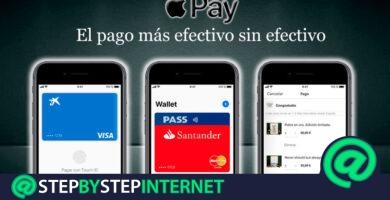 Apple Pay: What is it
