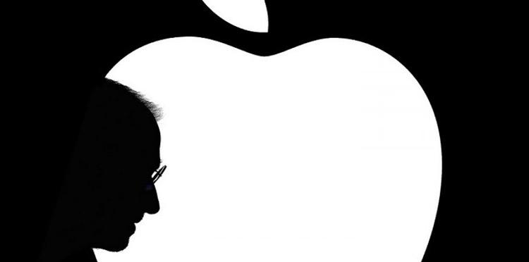 Apple y GAFAM