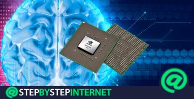 Cache memory: what is it